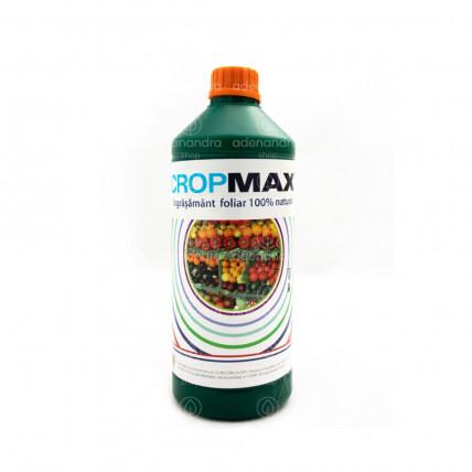 Cropmax Ingrasamant Foliar, 1 L