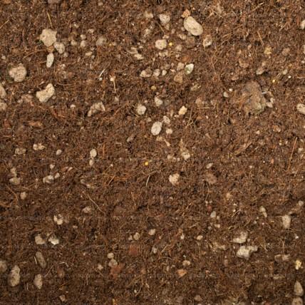 Substrat ORNAMENTALE 3000 L (1.5 T)