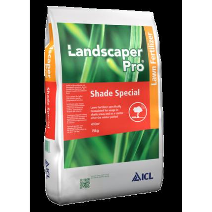 Ingrasamant Landscaper Pro Shade Special 15 kg